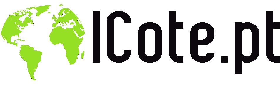 ICote.pt | Ofertas de trabalho