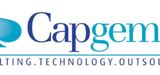 CapGemini-1-