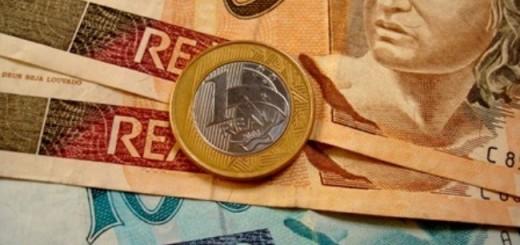 El-real-la-moneda-de-Brasil