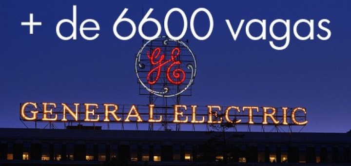 General-Electric_1