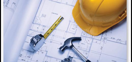 salario-de-um-engenheiro-civil