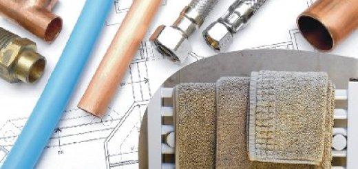 Emprego Engenharias Construção Estrangeiro