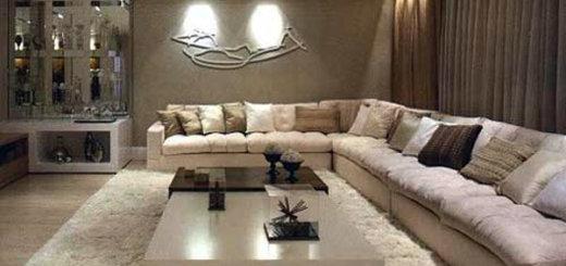 Emprego Angola - Design de interiores